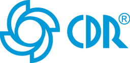 CDR Pumps (UK) Ltd | Making the right choice for product, service and knowledge
