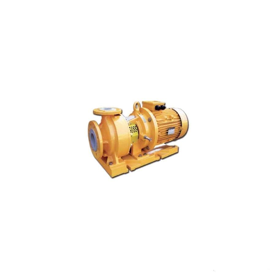 UCN-BL Mechanical Seal Pump   CDR Pumps