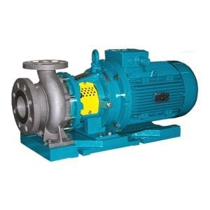 CDR Pumps UCS-B