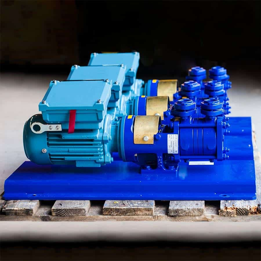 side channel pumps photograph